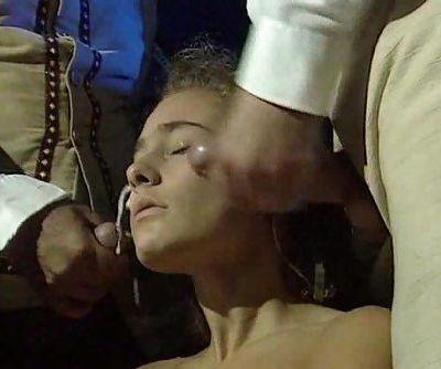 Dracula 19943some..
