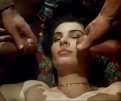 Italian Vintage SEXXX #10