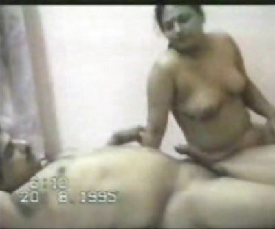 1995 Tamil Blue Film
