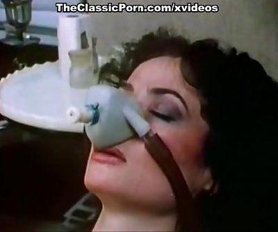 Doctor fucks sexy..