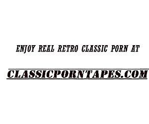 Classicporn lesbian episode