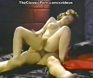 classic celebrity nude porn video