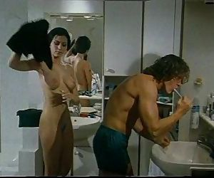 Italian vintage porn: stories of..