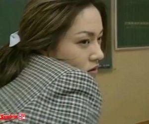 Teacher Desire #1..