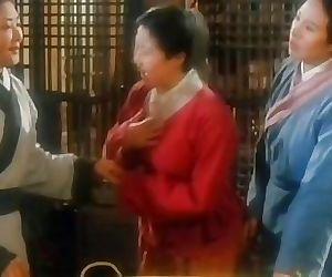 Chinese Erotic..