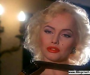 I vizi di Marilyn..