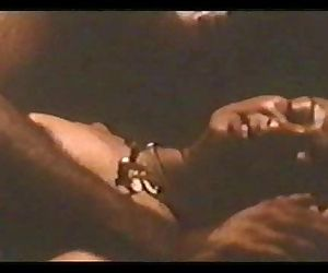 mallu classic sex scene junior..