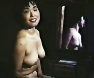 Softcore Nudes 646..