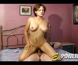 Hot Latina Sucks..