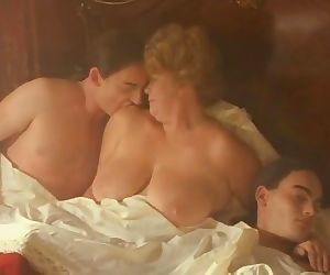 Vintage Erotic..