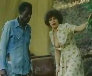 Valerie 70s..