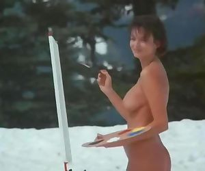 Ski School 2 -..