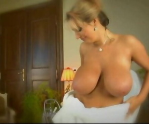Big Boobs Stepmom Craving for..