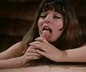 Classic Sexy Rene..