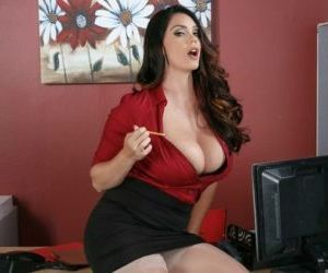 Picture- alison tyler
