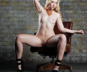 Picture- Samantha Rone