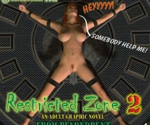Restricted Zone:2
