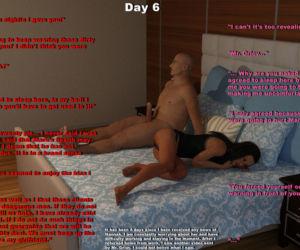 Hannahs Corruption Chapter 1 - part 4