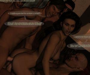 Varnee 3d pics - part 6
