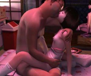 Kimiko - part 21