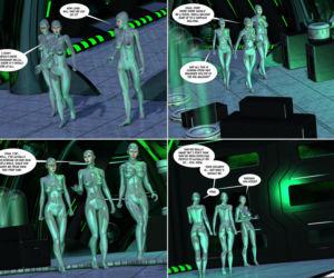 The Division - Core 7 - part 2