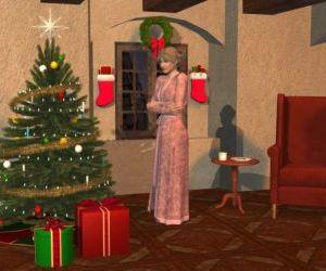Christmas 2012 Set