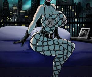 Artist - Kogeikun - part 5
