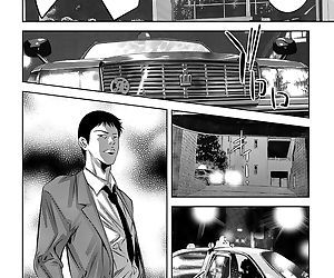 Seijuu Kyoushi ~Boshi Haramase no..
