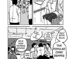 kawamono - part 5