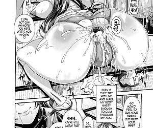 Shitsuke Ai Ch. 1-3- 9 - part 6