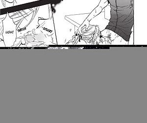 Sailor Danshi - Sailor Men - part 5