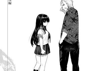 Yukata to Rape to Aniki to Ore..