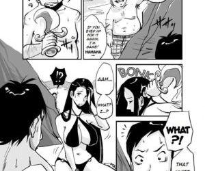 Kawamono - part 2