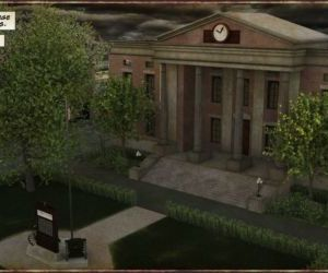 Slayer - Apocalpyse Episode 01 - The Fall