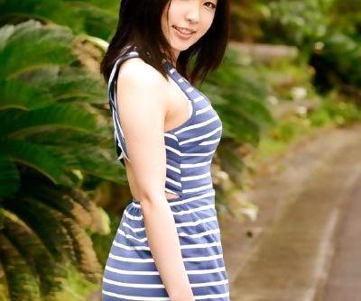japanese babe Airi Minami